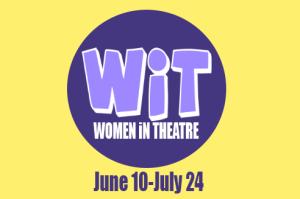 WIT-logo-final (1)